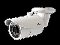 HD-SDI Видеокамера Gazer CF204
