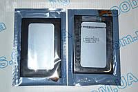 Оригинальный аккумулятор HTC BL83100 для Butterfly x920e DNA 5 inch