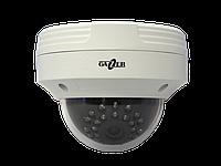 HD-SDI Видеокамера Gazer CF220