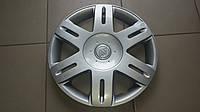 Колпак колеса Lacetti / Лачетти (14 Buick), 96452301