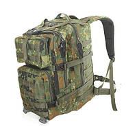 Тактический рюкзак Tactic 36L (Cordura) Travel Extreme