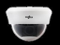 HD-SDI Видеокамера Gazer CF234
