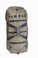 Сумка-рюкзак 80L Travel Extreme