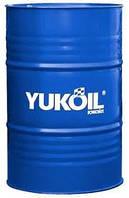 Гидравлическое масло Юкойл И-20А (20 л)