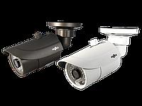 IP Видеокамера Gazer CI201a