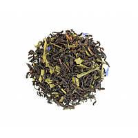 Чай Брызги шампанского, композиция чёрного и зелёного, 5 кг