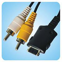 AV кабель Samsung SUC-C2
