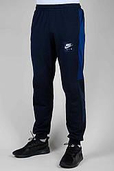 Cпортивные брюки Nike AIR (7300-1)