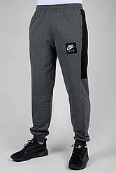 Cпортивные брюки Nike AIR (7300-2)