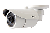 IP Видеокамера Gazer CI202