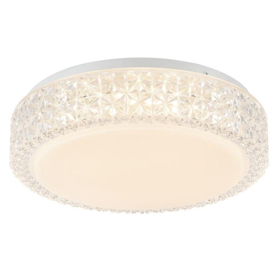 Потолочный светильник FREYA FR6309-CL01-12W-W ALICIA