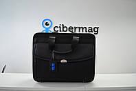 Сумка для ноутбука Dicota N3319N, фото 1