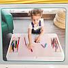 Стол со стулом 3в1 3+ MultiFun Table детский, фото 4