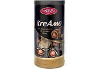 Конфеты в коробке АВК КреАмо с целым фундуком и шоколадной начинкой 335 г