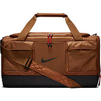 14bf4f413e8f Сумка спортивная Nike Vapor Power Men's Training Duffel Bag Medium  BA5542-277 Бронзовый (886061800175)