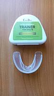 Трейнер для зубов for adults Creative Dental
