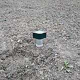 """Відлякувач кротів, вуличних мурах """"LS-997R"""" (1000 кв. м), фото 5"""