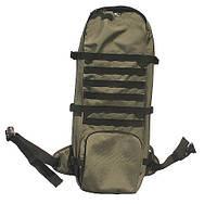 Рюкзак для АК Travel Extreme