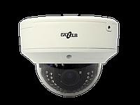 IP Видеокамера Gazer CI232