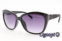 Женские очки Ch303314