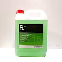 Средство для чистки кондиционеров Jab 5L Errecom (Италия)