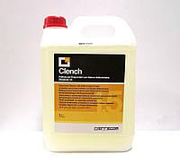 Средство для чистки кондиционеров Clench 5L Errecom (Италия)