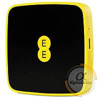 Роутер Alcatel EE40VB (3G/4G/WiFi)
