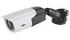 Видеокамера Gazer CS206