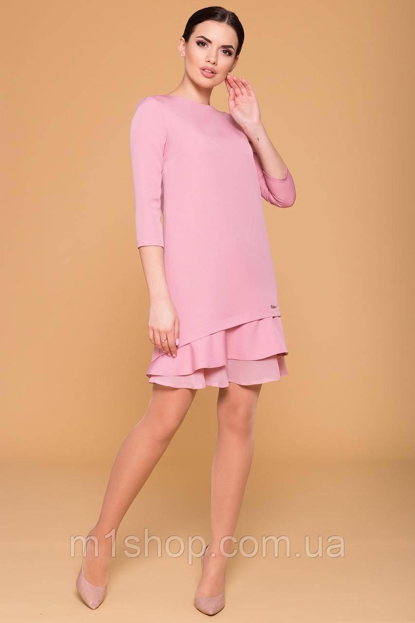 платье Modus Холли 5952