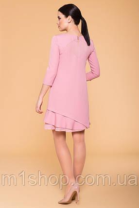 платье Modus Холли 5952, фото 2