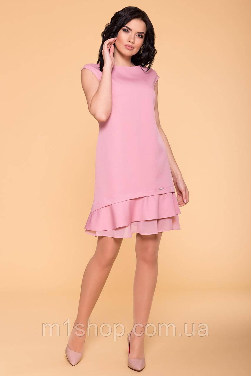 платье Modus Холли 6389