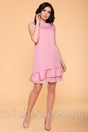 платье Modus Холли 6389, фото 2