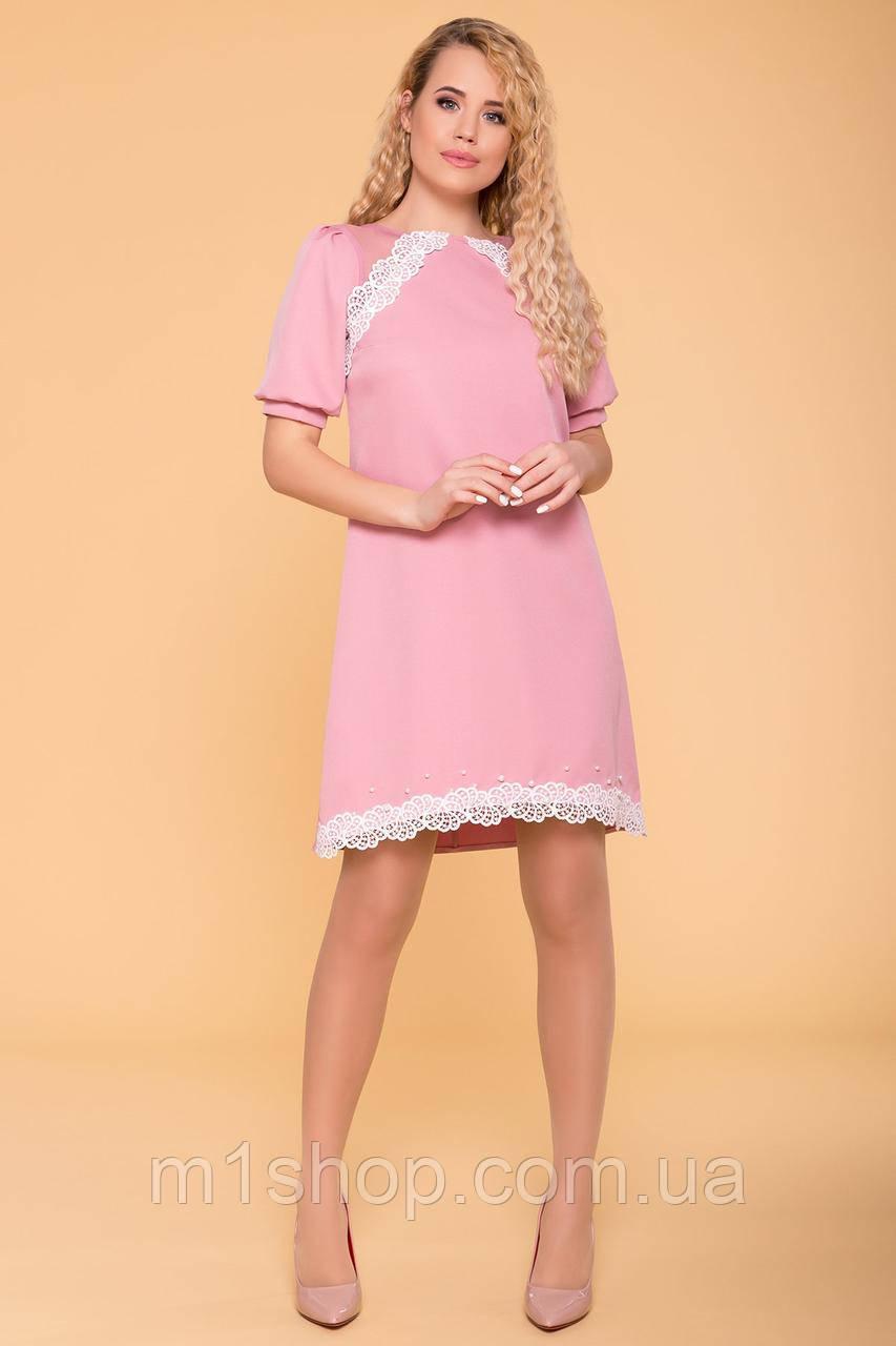 платье Modus Алексис 6650