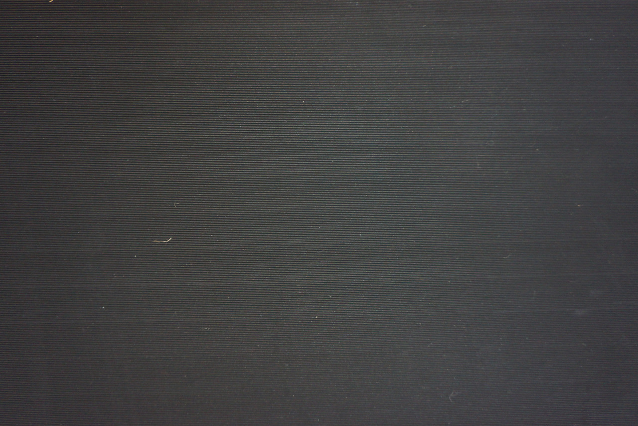 "Резина набоечная ""РЕГЕНТ ПОЛОСКА"" 460*710 т. 8,0 мм.черн."