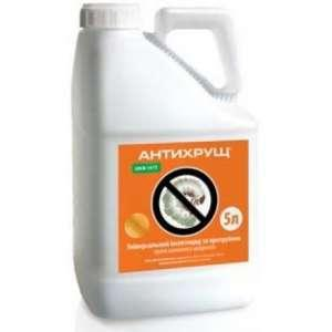 Инсектицид  Антихрущ ( Толстар + Конфидор)  (цена указана за 1л)