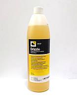 Очиститель для дренажных труб и сифонов Drizzle Errecom (Italy)