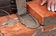 Строительный кирпич М 100 является одним из наиболее распространенных и практичных видов строительных материалов в настоящее время.