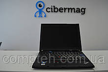 Ноутбук Lenovo ThinkPad X201 (SSD 128 Gb)