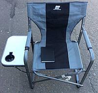 Стул со столиком EOS XYC-039M