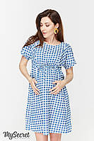 Сукня для вагітних та годуючих (платье для беремених  и кормящих)  SHERRY DR-29.031, фото 1