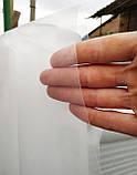 Пленка прозрачная. 100 мкм плотность. Рулон 3м*100м. Тепличная, парниковая. Полиэтилен, фото 6