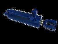 Гідроциліндр Ц100х200-3 МТЗ, ЮМЗ н/о