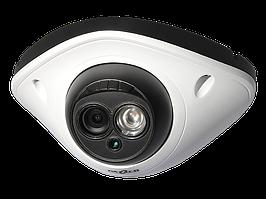 Видеокамера Gazer CS226
