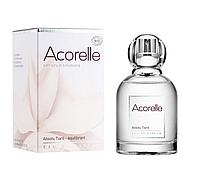 Органическая парфюмерная вода Absolu Tiaré  Acorelle, 50 мл