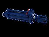 Гидроцилиндр Ц90х200-2 Т-40