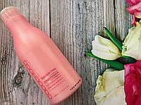 Кондиціонер для волосся Cocochoco Sulfate Free 400 мл