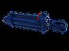 Гидроцилиндр Ц75х200-3 МТЗ, ЮМЗ, СЗ-3.6