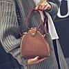 Женская сумка AL-4580, фото 5