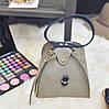 Женская сумка AL-4580, фото 2