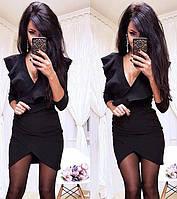 """Женское платье """"Sindy"""", фото 1"""